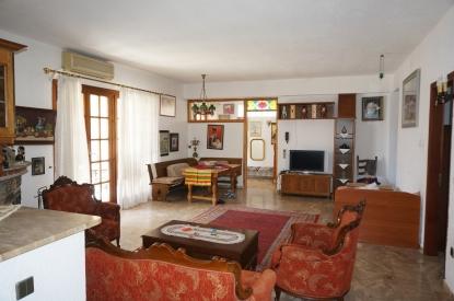 Μονοκατοικία προς πώληση σε Χρυσόκαστρο, Καβάλα