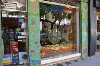 Επαγγελματικοί χώροι προς πώληση σε Θεσσαλονίκη, Θεσσαλονίκη
