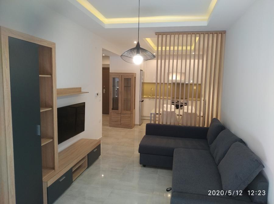 Apartment for sale in Thessaloniki, Thessaloniki
