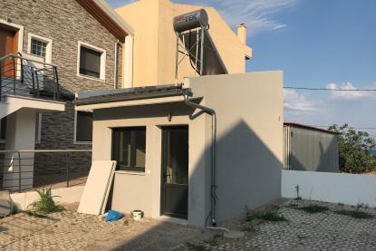 Στούντιο προς πώληση σε Νέα Πέραμος, Καβάλα
