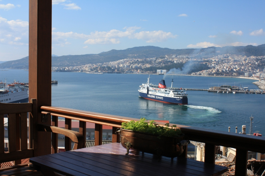 Detached house for sale in Kavala, Kavala