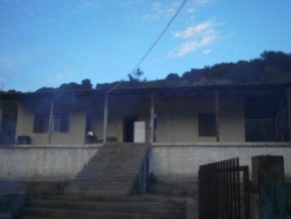 Самостоятелна къща за продажба в Паралия Неа Кердилия, Серес