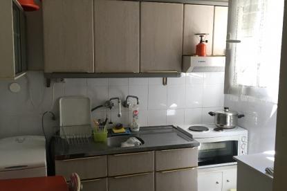 Апартамент за продажба в Олимпиада, Халкидики