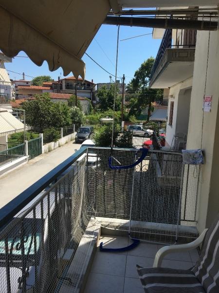 Διαμέρισμα προς πώληση σε Ολυμπιάδα, Χαλκιδική