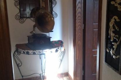 Мезонет за продажба в Йерисос, Халкидики