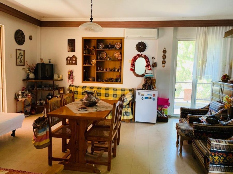 Apartment for sale in Paralia Kariani, Kavala