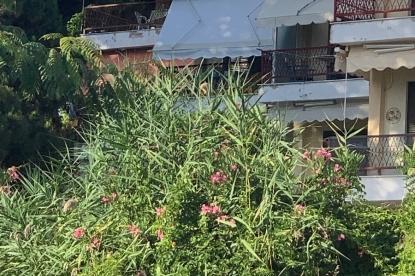 Διαμέρισμα προς πώληση σε Παραλία Κάριανης, Καβάλα