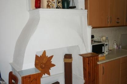 Самостоятелна къща за продажба в Неа Карвали, Кавала