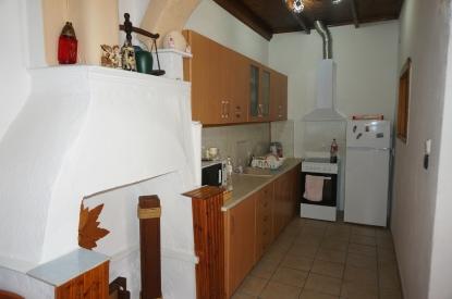 Μονοκατοικία προς πώληση σε Νέα Καρβάλη, Καβάλα