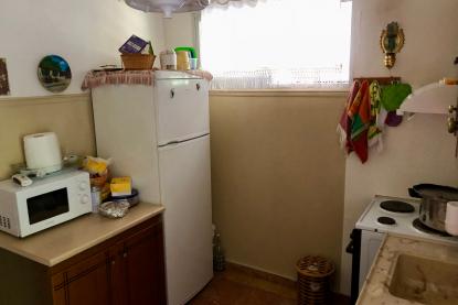 Апартамент за продажба в Аспровалта, Солун (Тесалоники)