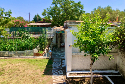 Detached house for sale in Asprovalta, Thessaloniki