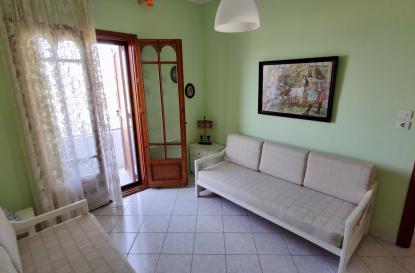 Апартамент под наем в Паралия Орфани, Кавала