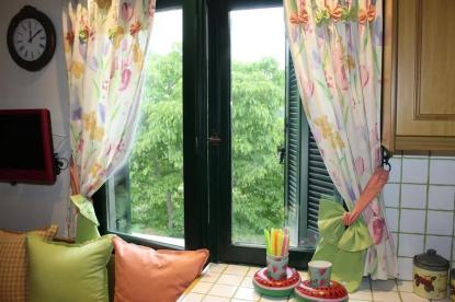 Μονοκατοικία προς ενοικίαση σε Κορυφές, Καβάλα