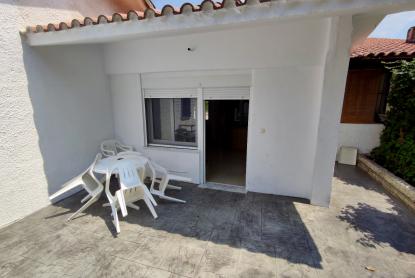 Μεζονέτα προς ενοικίαση σε Παραλία Κάριανης, Καβάλα