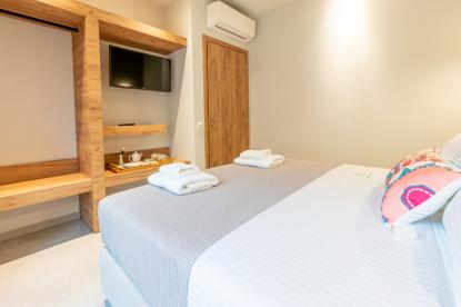 Μονοκατοικία προς ενοικίαση σε Νέα Ηρακλείτσα, Καβάλα