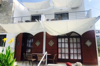 Επαγγελματικοί χώροι προς πώληση σε Σταυρός, Χαλκιδική