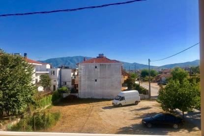 Мезонет за продажба в Неа Врасна, Солун (Тесалоники)