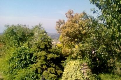 Μονοκατοικία προς πώληση σε Σέρρες, Σέρρες