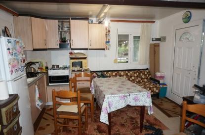 Μονοκατοικία προς πώληση σε Παραλία Αβδήρων, Θράκη