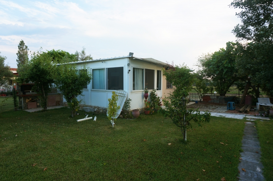 Detached house for sale in Paralia Avdiron, Thrace