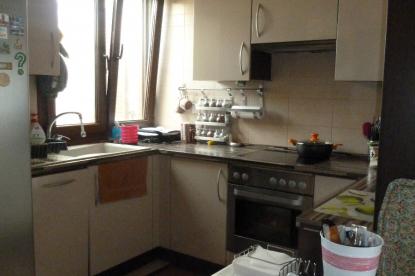 Μονοκατοικία προς πώληση σε Νέα Ρόδα, Χαλκιδική