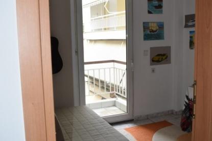 Апартамент за продажба в Солун (Тесалоники)