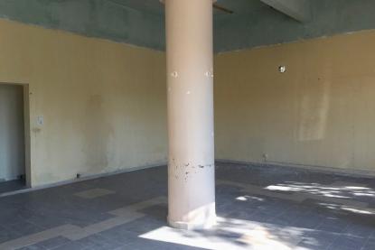 Επαγγελματικοί χώροι προς πώληση σε Ποδοχώρι, Καβάλα