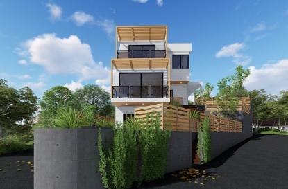 Μονοκατοικία προς πώληση σε Παλαιό Τσιφλίκι, Καβάλα