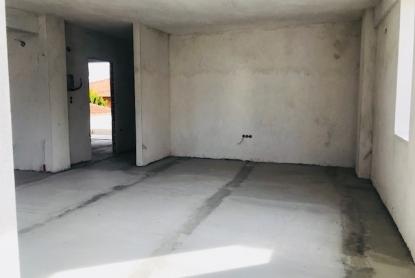 Μονοκατοικία προς πώληση σε Νέα Βρασνά, Θεσσαλονίκη