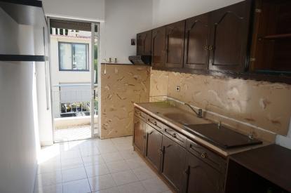 Апартамент за продажба в Кавала, Кавала
