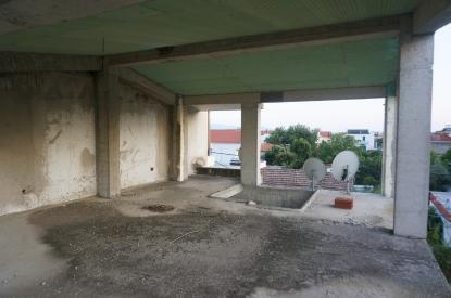 Επαγγελματικοί χώροι προς πώληση σε Νέα Καρβάλη, Καβάλα