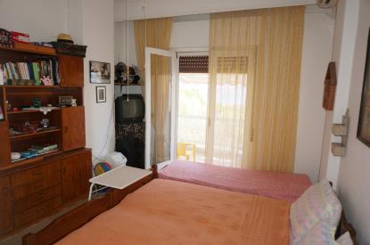 Апартамент за продажба в Неа Ираклица, Кавала