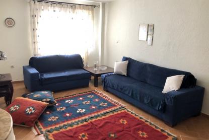 Μονοκατοικία προς πώληση σε Θεσσαλονίκη, Θεσσαλονίκη