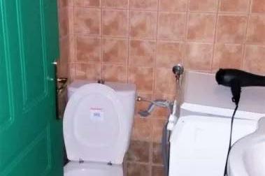 Διαμέρισμα προς πώληση σε Ιερισσός, Χαλκιδική