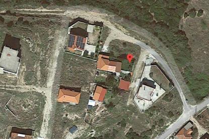 Οικόπεδο προς πώληση σε Άγιος Ανδρέας, Καβάλα