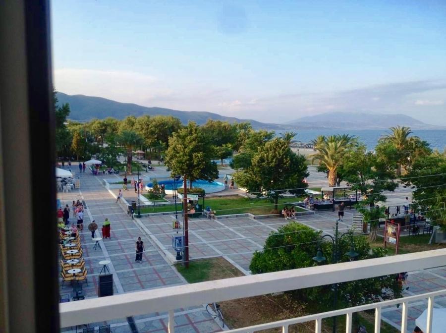 Επαγγελματικοί χώροι προς πώληση σε Ασπροβάλτα, Θεσσαλονίκη