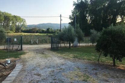 Самостоятелна къща за продажба в Йерисос, Халкидики