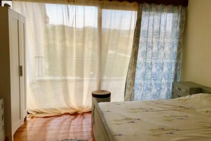 Мезонет за продажба в Неа Кердилия, Серес
