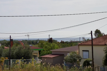 Detached house for sale in Paralia Ofriniou, Kavala