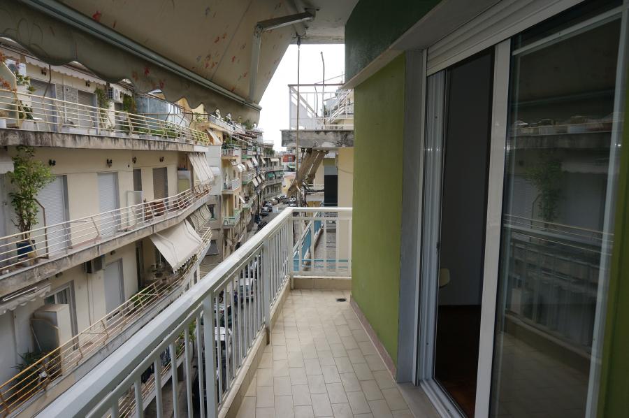 Апартамент под наем в Кавала, Кавала