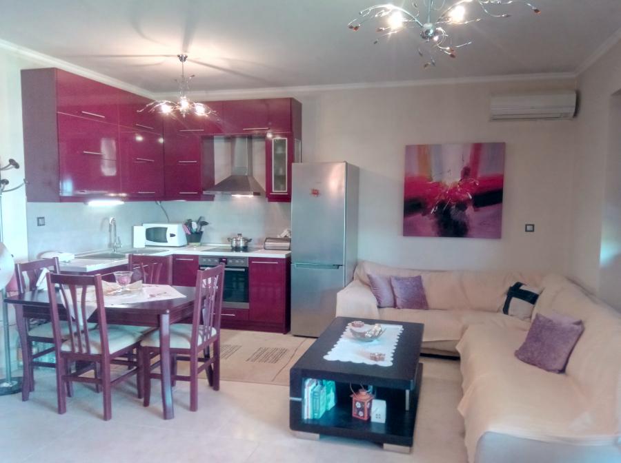 Διαμέρισμα προς πώληση σε Κατερίνη, Πιερία
