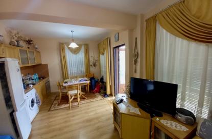 Μονοκατοικία προς πώληση σε Ασπροβάλτα, Θεσσαλονίκη