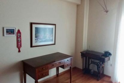 Διαμέρισμα προς πώληση σε Πυλαία, Θεσσαλονίκη