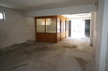Επαγγελματικοί χώροι προς πώληση σε Καβάλα, Καβάλα
