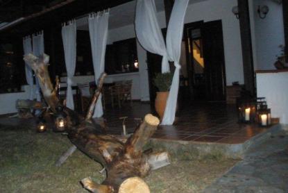 Maisonette for sale in Polychrono, Halkidiki
